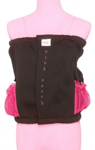 pink-pouch